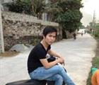 Anh Khong Hieu