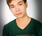 Trình Phan