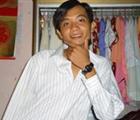 Hoang Nam Quach