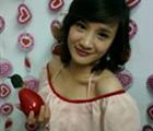 Ha Na Nguyen