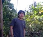 Cuong Tran Dinh