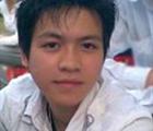 Dung Pham