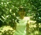 Thanh Tuyền Hồ