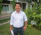 Trunghoangkimqs Hoang