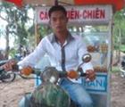 Anh Hiền Phan Văn