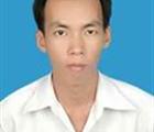 Hiep Tan Trieu