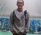 Nguyễn Thiên đẹp trai