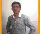 Quốc Nguyễn