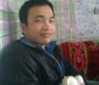 Hao Bui Anh