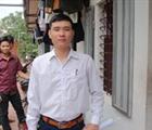 Ninh Manh Tuan
