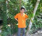 kingkhongminh
