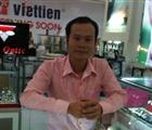 Mr Hưng