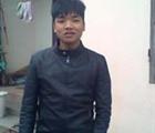 Quang Văn TuTi