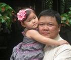 Lộc Bá Nguyễn