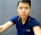 Hùng(warsorry)