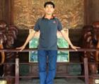 Phạm Tuấn