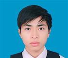 Minh Tân