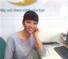Nguyenthu