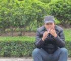 Franky Zhang