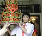 Thuận Phong Lãng