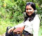 Phung Phung
