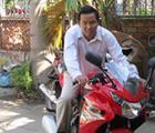 Huy Bui