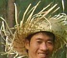 Hoa Van Tran