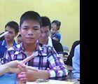 Nguyễn Công Qúy