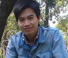 Nguyễn Cường
