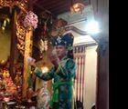 Khém Tiên Sinh