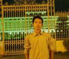 Le Trung Thanh