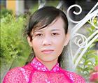 Nguyen Tuyet Nga