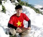 Quang Khải Phạm