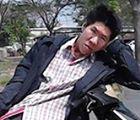 Bảo Huy Phagiavitinh