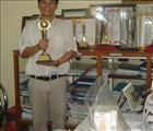 Nguyen Phuoc Bao Quoc