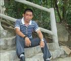 Phước Lê Văn
