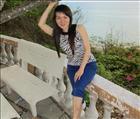 Hua Thuy Linh