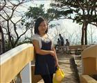 Nguyễn Bích Thảo
