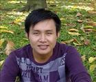 Bang Tong