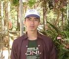 Nguyễn Trí