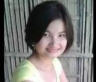 Nguyen Giau