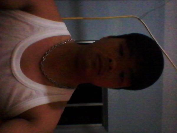 Trien Ngoc Luong