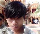 Giang Truong