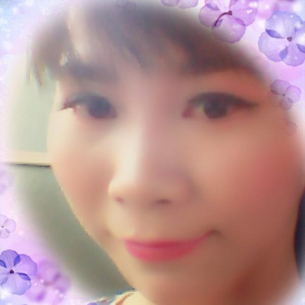 Minh Dinh