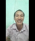 Ngocanhtranchau