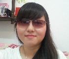 evanmongcho