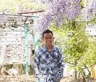 Trần Đăng Cường