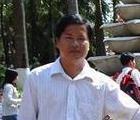 Mai Nam Thang