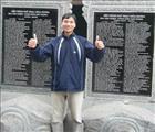 Nguyen van Khanh