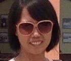Thuylan